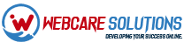 Webcare Solutions